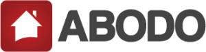 ABODO-large
