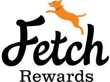 Fetch_Logo_dog