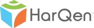 HarQen-Logo-WhiteBG