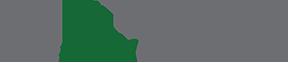 LIVEALITY-signature-logo-tag