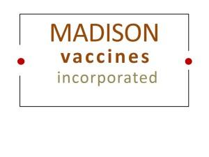 MVI Logo.b