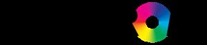 SPECTROM_Logo