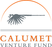 CalumetLogo_color300300