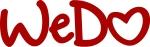 WeDo.logo.final