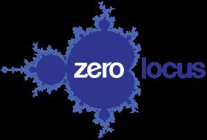 zerolocus_logo4000